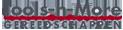Contact met Tools-n-more, uw professionele gereedschapswinkel op internet