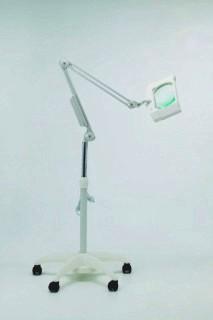 Loeplamp Op Statief.Loeplampen Tools N More